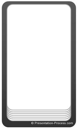 basic-notepad-graphic