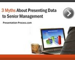 3-myths-presenting-data-small