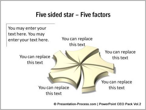5 sided flower diagram from CEO pack 2