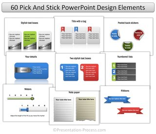 Дизайн powerpoint слайды