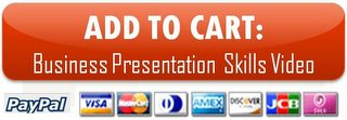 Add to Cart for Business Presentation Skills