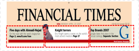 agenda-powerpoint-layout-from-newspaper