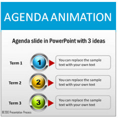 animated--powerpoint-agenda-rnav