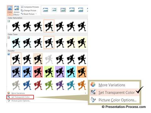 The Magic Of Contour Shadow In Powerpoint