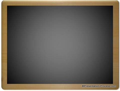 Base Blackboard