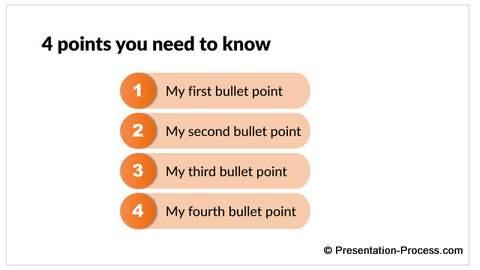 better-powerpoint-design-slide