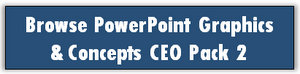 Browse PowerPoint CEO pack 2