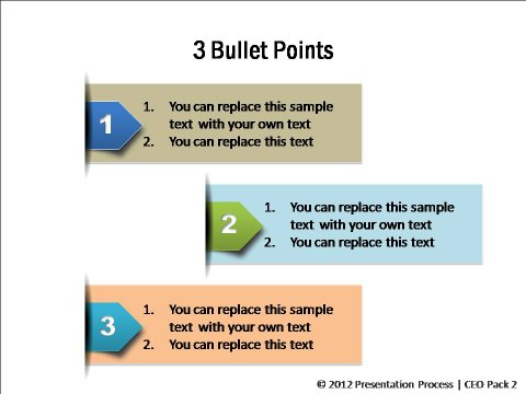 bulletpoints in term paper The oxford university style guide aims to provide a guide to writing and formatting documents written by staff on behalf of the university (or one of its constituent departments etc.
