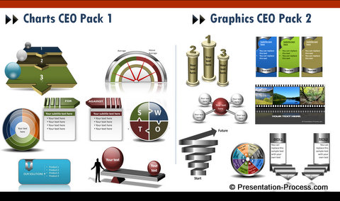 CEO Pack 1 and 2 Common Banner