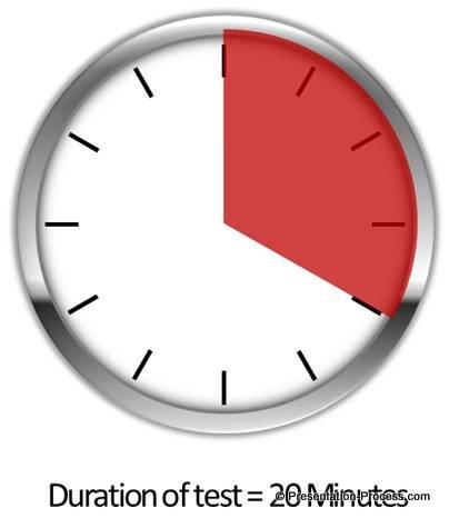 Presentation Process Update-May12-2 - Presentation Process ...