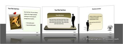 quotations essay powerpoint A powerpoint created by purdue owl that covers the basics of mla formatting of an essay, internal documentation, and works cited entries.