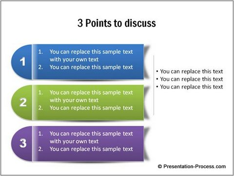 discussion point Discussion guide for powerpoint presentation  pick and choose discussion points from the suggestions below  encourage a discussion about how communities can .