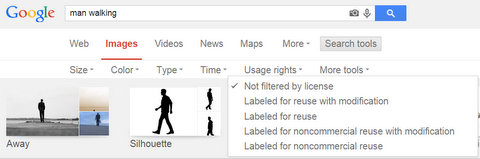 google-image-search-by-rights