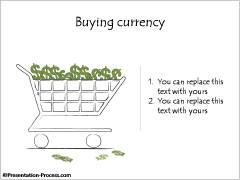 Buying Currency