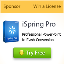iSpring Solutions