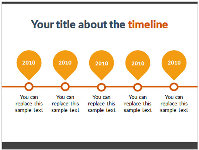 create a timeline in powerpoint - verare.khafre.us