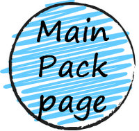 Main Graphics Pack Page