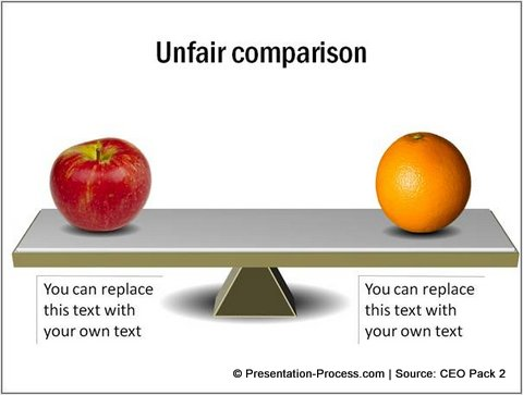 metaphors-in-powerpoint-comparison