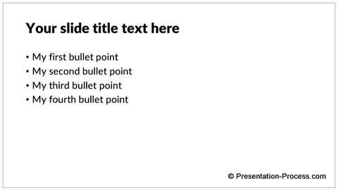 misleading-powerpoint-design-1