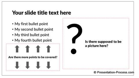 misleading-powerpoint-design-2