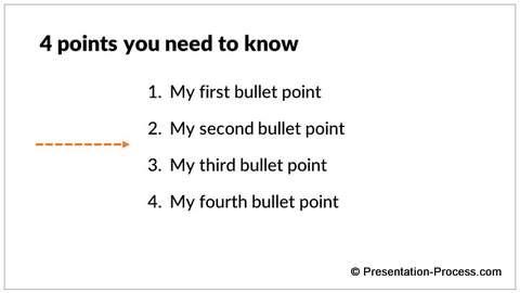 misleading-powerpoint-design-alignment