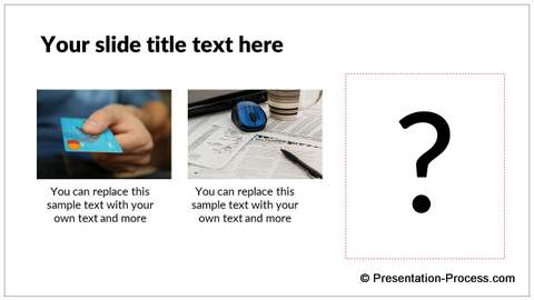 misleading-powerpoint-design-with-images