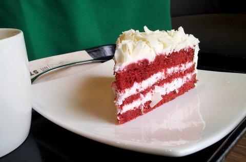 photo-of-cake