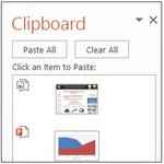 powerpoint-clipboard