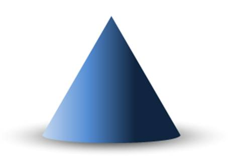 PowerPoint cone diagram final