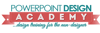 PowerPoint Design Academy