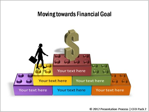powerpoint financial koni polycode co