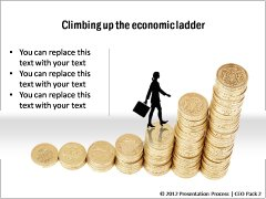 step ladder risk assessment template - powerpoint finance template