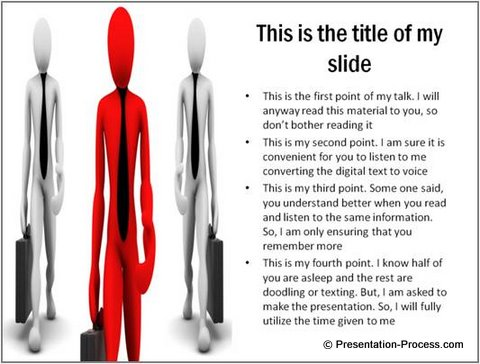 powerpoint-pictures-stretched-image