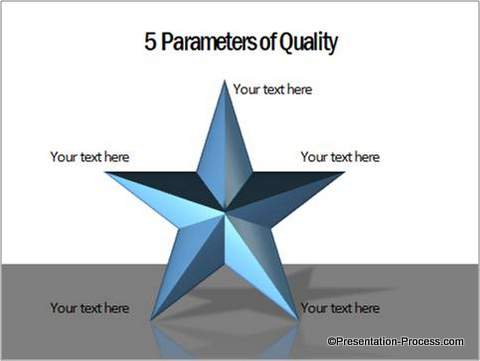 Amazing 3d Powerpoint Star In 60 Seconds