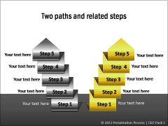 PowerPoint Steps