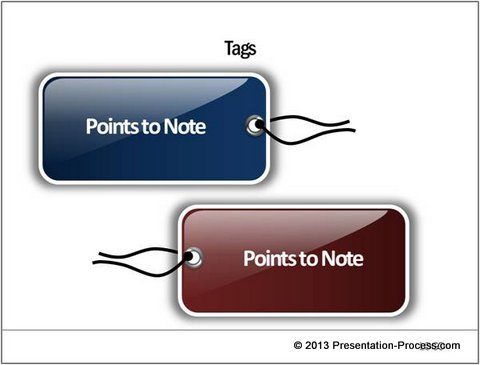 powerpoint tag tutorial, Presentation templates
