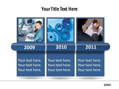 Creative smartart timeline ideas timeline from ceo pack toneelgroepblik Images