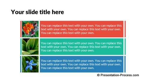design templates powerpoint