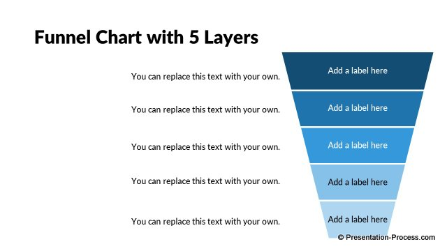 flat design templates for powerpoint relationship, Modern powerpoint