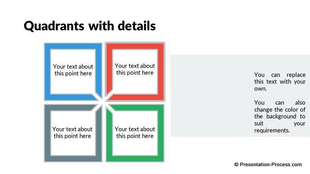 Flat design templates powerpoint models toneelgroepblik Image collections