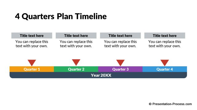 Sample Calendar Timeline Top Best Timeline Infographic Ideas On