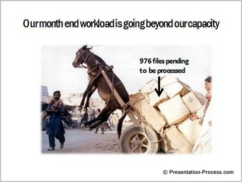 presentation-humor-workload