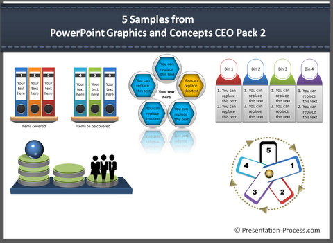 Download sample from powerpoint graphics concepts diagrams ceo download sample file to evaluate ceo pack vol 2 toneelgroepblik Gallery