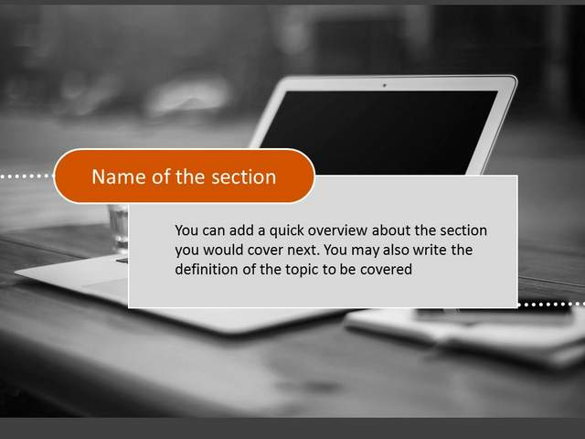 How To Design 25 Professional Powerpoint Slides E Course