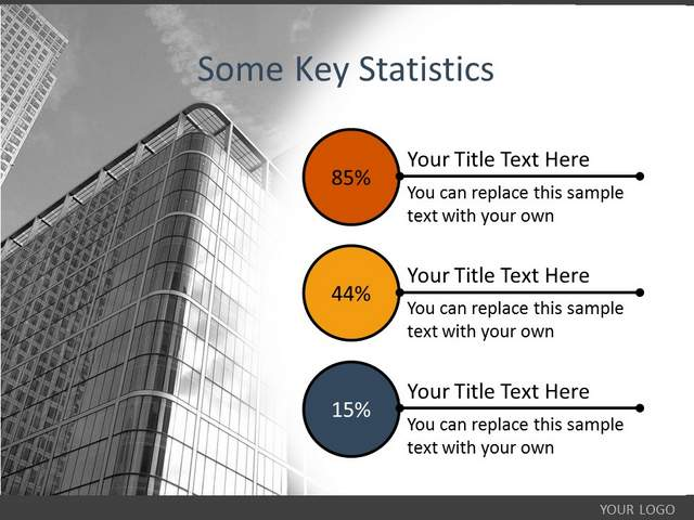 how to build slides in powerpoint