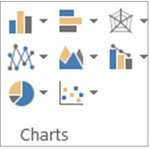 rnav-excel-charts-in-powerpoint