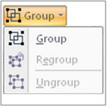 rnav-grouping-in-powerpoint1