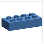 rnav-lego-blocks-in-powerpoint1