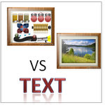 rnav-pictures-vs-text-in-powerpoint