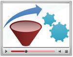 rnav-powerpoint-autoshapes-from-smartart-video